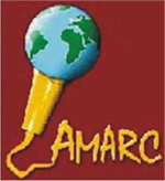 AMARC Logo
