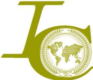 AU-IC Logo