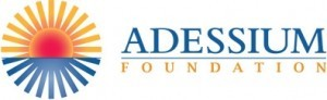 Adessium Foundation logo_0