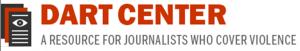 Dart Center Logo