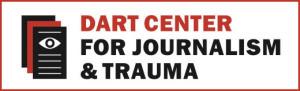 Dart Center Ochberg Fellowship logo