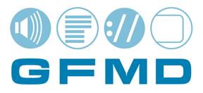 GFMD Logo