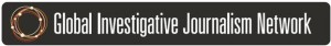 Global Investigative Journalism Network logo