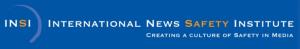 INSI Logo