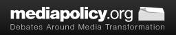 MediaPolicyDotOrg