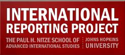 SAIS-IRP Logo
