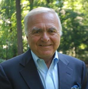 Stephen Fuzesi, Jr.