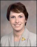 Suzanne Garment