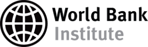 World Bank Institute_0