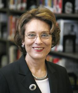 Marguerite Sullivan