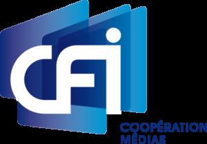 PNG CFI FR-pantone