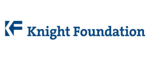 logo-knight-foundation