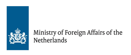 MFA of the Netherlands