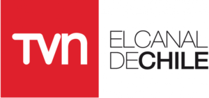 logo-tvn-el-canal-de-chile-e1444942795614