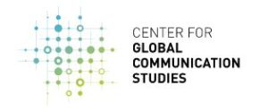 CGCS Logo