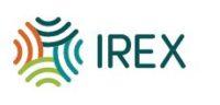 IREX Logo