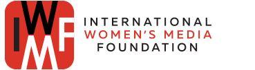 IWMF Logo