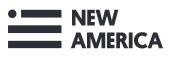 New America Logo