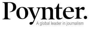 Poynter Logo